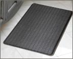 Gel-Soft Anti-Fatigue Kitchen Floor Mats