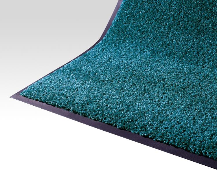 Stylist attractive commercial indoor wiper floor mat sku m4895 - Industrial carpet runners ...