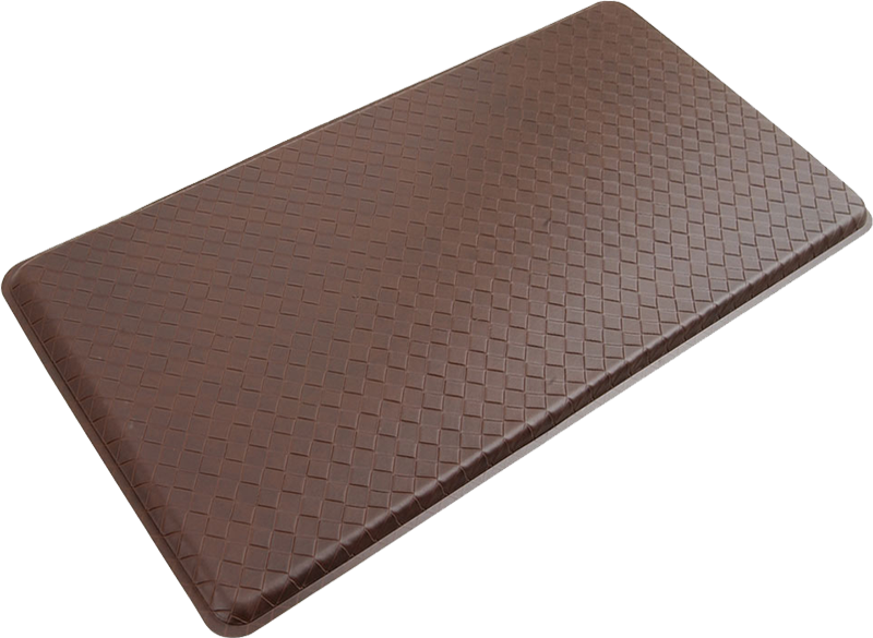 Commercial Kitchen Anti Fatigue Mats