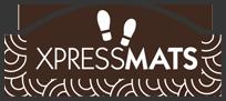 xpressmats.com