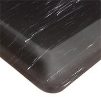 Tile Top Ultra Soft Mat