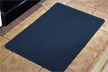 Microfibre Anti-Fatigue Kitchen Mat