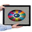 Waterhog Xpressions HD Mini Mat