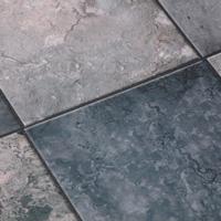 A Clean Slate Cool Mat