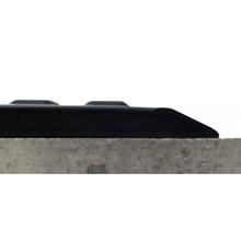 Rejuvenator® Squared Workstation Mat