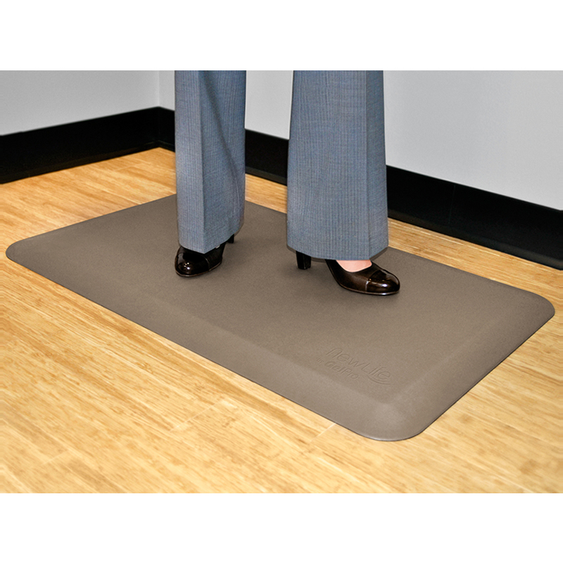 Anti Fatigue Mats Uk Rubber Gym Mat Anti Fatigue Tiles A