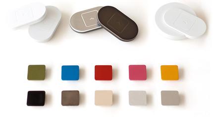Lumo sensors From Lumo