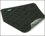CleanShield Urinal Mats