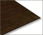 ColorStar Plush™ Carpet Runner Mats
