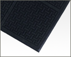 Comfort Flow/Scrape HD Workstation Mats