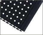 Comfort Flow/Scrape Modular Tile Mats