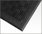 Cushion Station Workstation Mats