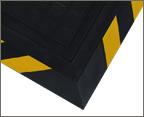 Hog Heaven™ Modular Tile Mats