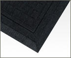 Hog Heaven™  Fashion Linkable Mats