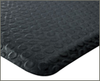 Hog Heaven Prime Décor Mats