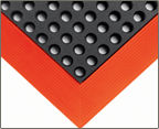 WorkSafe Anti-Fatigue Mats from Wearwell®