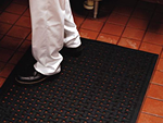 Commercial Kitchen Floor Mats