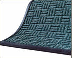 Masterpiece™ Select Entrance Mat