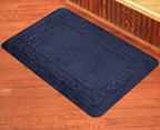 Microfibre Anti-Fatigue Mats