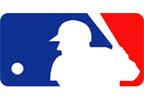 MLB TeamMats™