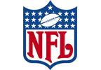 NFL TeamMats™