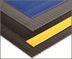 NoTrax Safety Grid Mats