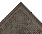 NoTrax Soil Guard Mats