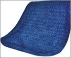 Hog Heaven™ Plush Anti-Fatigue Mats