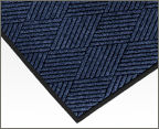 Waterhog Classic Diamond Mats