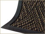 WaterHog®  DiamondCord Entrance Mats