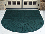 WaterHog™ Eco Grand Premier Mats