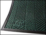 WaterHog® Eco Elite Mats