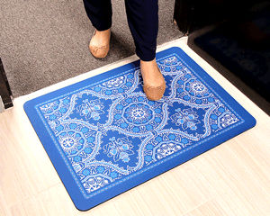 Kitchen Mats for the Home