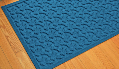 Dog Food Mats Customize Placemats For Your Pets