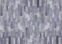 Bone Tile Inlay Mat