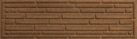 Broken Brick Mat