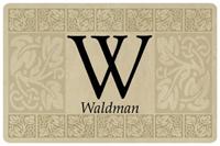 Nouveau Monogram Mat