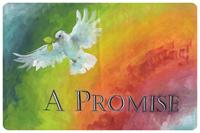 A Promise Mat