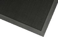 Slip Resistant Outdoor Entrance Mat