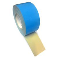 Double-Sided Mat Tape