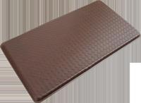 Gel-Soft Anti-Fatigue Commercial Kitchen Floor Mats