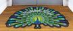 Custom Indoor/Outdoor Entrance Floor Mat