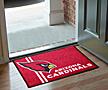 Arizona Cardinals Floor Mat