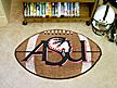 THE Mat for A True Fan! ArkansasStateUniversity.