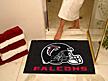 THE Mat for A True Fan! AtlantaFalcons.