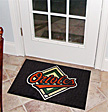 THE Mat for A True Fan! BaltimoreOrioles.