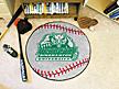 THE Mat for A True Fan! BinghamtonUniversity.