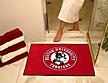 THE Mat for A True Fan! BostonUniversity.
