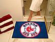 THE Mat for A True Fan! BostonRedSox.