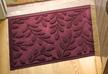 Brittney Leaf Mat